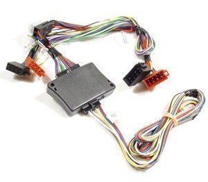 3G Drive & Talk