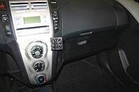 701055 Dash Mount Toyota Yaris 06 CM