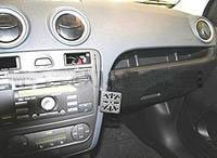 701067 Dash Mount Ford Fusion 06-
