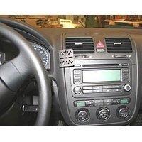 701091 Dash Mount VW Jetta 05- Cm VW Golf 5 04- Cm