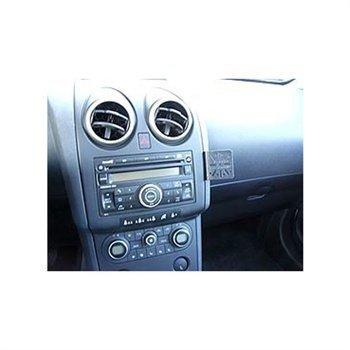 701137 Dash Mount Nissan Qashqai 07-CM