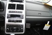 701301 Dash Mount Dodge Journey 08-CM