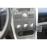 701302 Dash Mount Suzuki Splash 08-Opel Agila 08