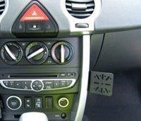 701313 Dash Mount Renault Koleos 08-CM