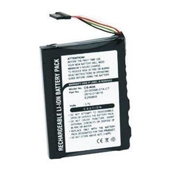 Acer N35 Yakumo alpha GPS/X Battery
