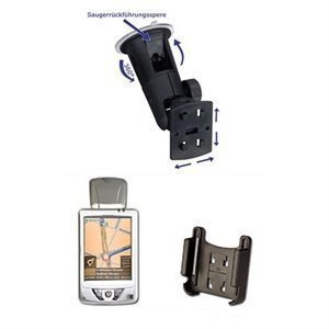 Acer N50 Mio 168 336 339 Delta 300 Holder HR Richter