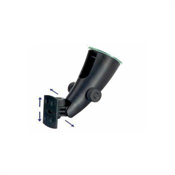 Acer N50 Mitac Mio 168 336 339 Holder HR Richter
