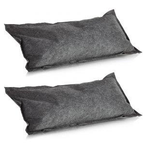 Air Dry Kosteudenpoistaja 2 Kpl
