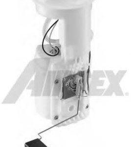 Airtex Polttoaineen Syöttöyksikkö