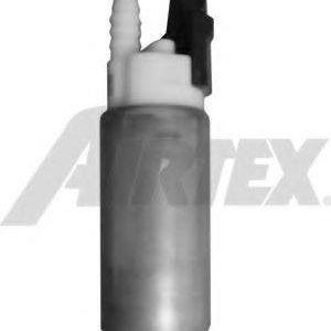 Airtex Polttoainepumppu