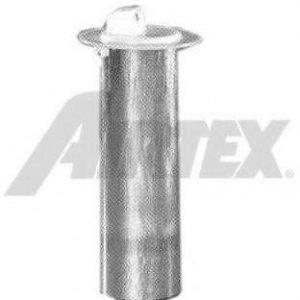 Airtex Tunnistin Polttoainetankki
