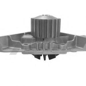 Airtex Vesipumppu