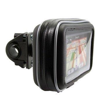Arkon GPS032 Vedenkestävä GPS-laitteiden Polkupyöräpidike & Kotelo 4