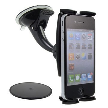 Arkon IPM515 Autoteline iPhone 5 / 5S iPhone 5C