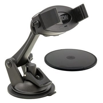 Arkon Mobile Grip 2 MG279 Car Holder Windshield / Dashboard Mount