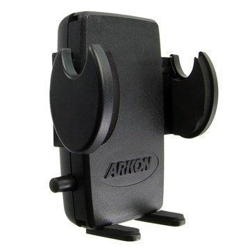 Arkon SM040-2 Universal Car Holder