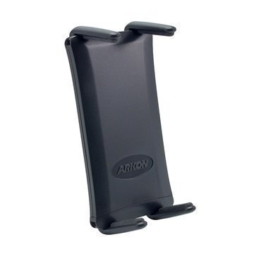 Arkon SM060-2 Slim-Grip Ultra Autoteline