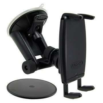 Arkon SM517 Tablet Car Holder Windshield Mount 7