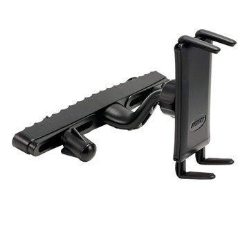 Arkon SM6-RSHM Slim-Grip Ultra Universaali Autoteline Niskatukikiinnitys