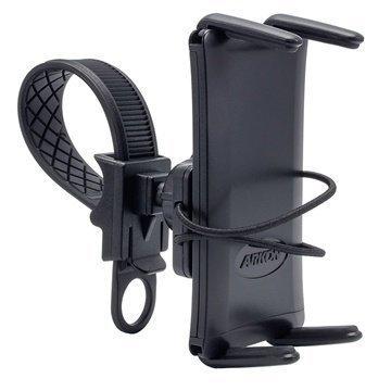 Arkon SM634 Slim-Grip Ultra Pyöräpidike
