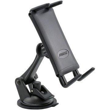 Arkon SM679 Slim-Grip Ultra Deluxe Mini Autoteline Tuulilasi / Kojelauta