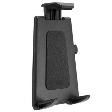 Arkon TAB003 Yleismallinen Tabletin Autoteline Vapautuspainikkeella