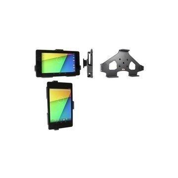 Asus Google Nexus 7 (2013) Brodit 511560 Passiivipidike