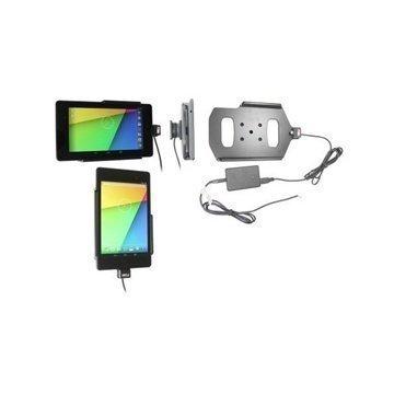 Asus Google Nexus 7 (2013) Brodit 513560 Aktiivipidike