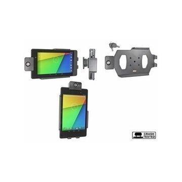 Asus Google Nexus 7 (2013) Brodit 539560 Passiivipidike