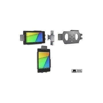 Asus Google Nexus 7 (2013) Brodit 541560 Passiivipidike