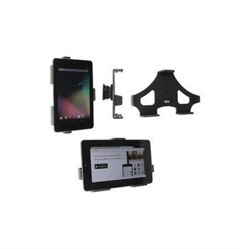 Asus Google Nexus 7 Autoteline Brodit