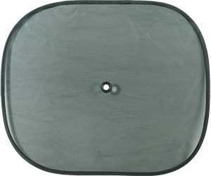 Aurinkosuoja perinteinen 45x36cm