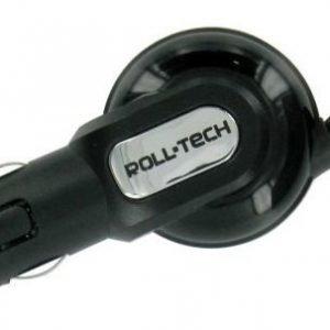 Autolaturi 12/24V Roll-Tech