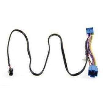Aux Cable Audi A4 / A5 2007-