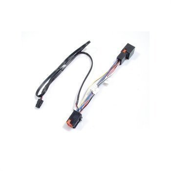 Aux Cable Land Rover 2005-