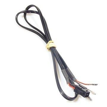 Aux Cable Mercedes