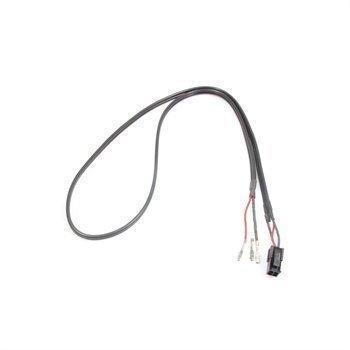 Aux Cable Mitsubishi