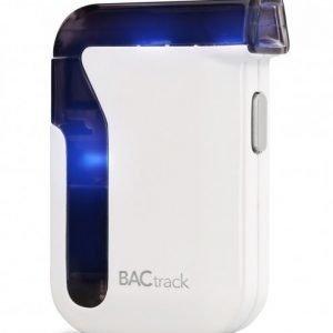 BACtrack Mobilealkometri