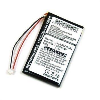 Battery TomTom Go 920 920T XL330 XL330S Li-Poly