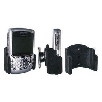 BlackBerry 8700r Passiv Holder Brodit