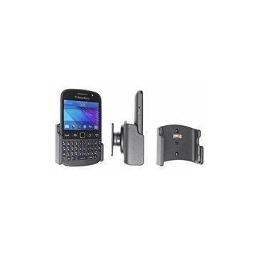 BlackBerry 9720 Autoteline Brodit