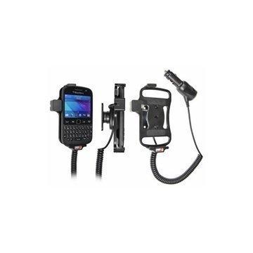 BlackBerry 9720 Brodit 512551 Aktiivipidike