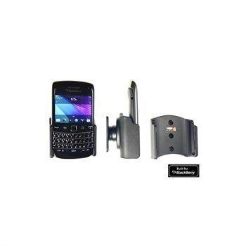 BlackBerry Bold 9790 Autoteline Brodit