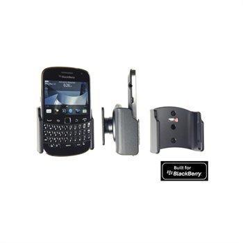 BlackBerry Bold Touch 9900 9930 Passiv Holder Brodit