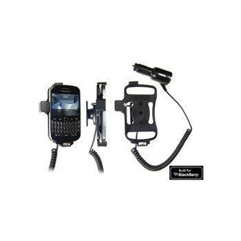 BlackBerry Bold Touch 9900 Brodit 512271 Aktiivipidike