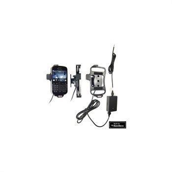 BlackBerry Bold Touch 9900 Brodit 513271 Aktiivipidike