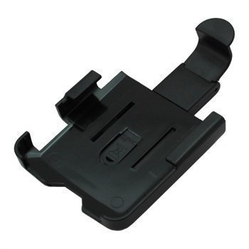 BlackBerry Bold Touch 9900 Holder HI-181 Haicom