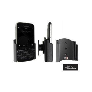 BlackBerry Classic Autoteline Brodit