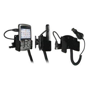 BlackBerry Curve 8300 / 8310 / 8320 / 8330 Active Holder Brodit