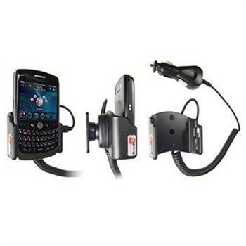 BlackBerry Curve 8900 Active Holder Brodit